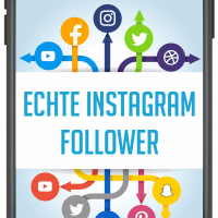 echte instagram follower kaufen