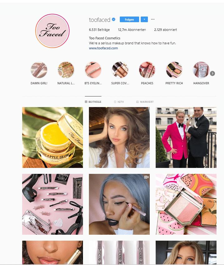 instagram-toofaced
