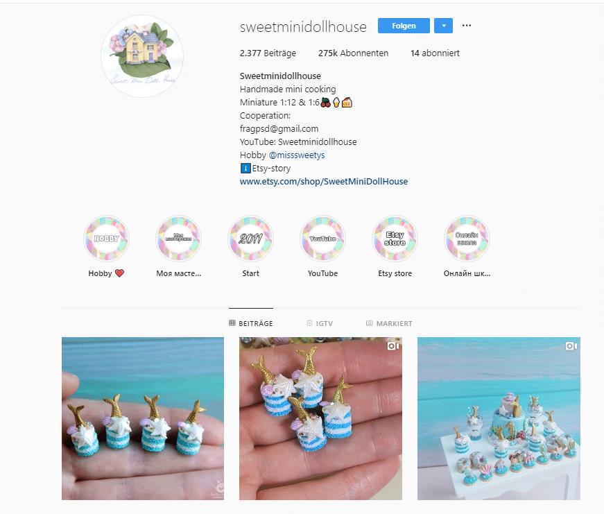 instagram-geld-verdienen