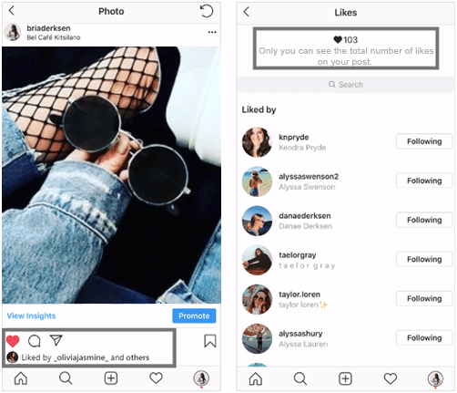 instagram-likes-verstecken